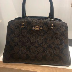 Coach women's bag